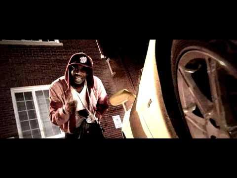"Game Over"" ft. Chilla Pertilla, Pyrex Pacino & Young Newzz (Prod. By SuperStar O)"