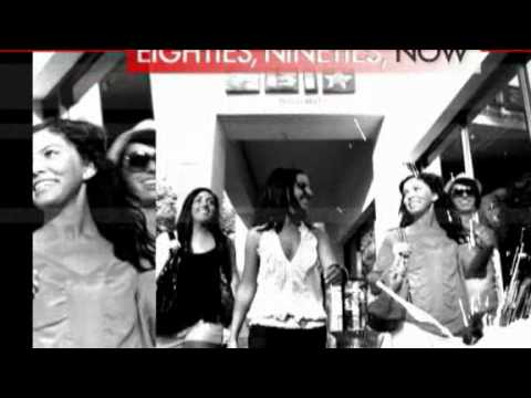 Video Production for: Y101 Name: Eighties, Nineties, Now