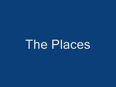 Places_0002
