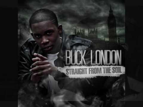 Buck London - Hard Times (www.Buck-london.com)