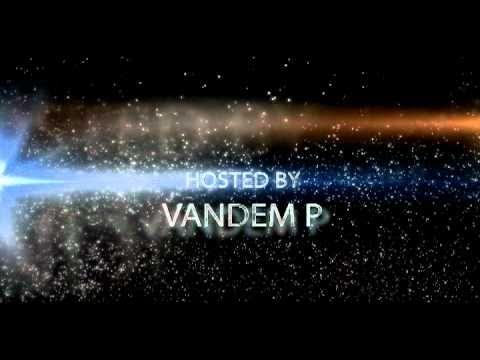 'Destroy and Rebuild' Mixtape Movie Trailer(Carolina Exposed Dvd)