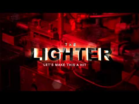 The Lighter(intro).mp4
