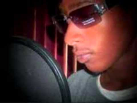 Swagg On 100 - Lil Reese ft. Sip Hop
