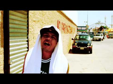 "Gino Blak ""Life Is Good"" Video"