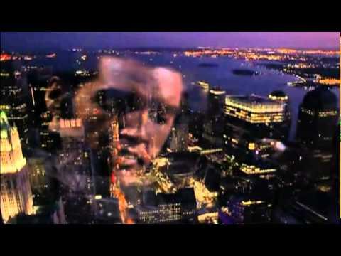 America by night Madlen Duval