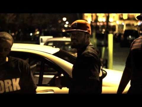 Mr.Model - M.O.D.E.L - #WorldWide Official Music Video