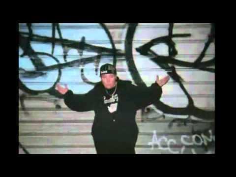 LITTLE J GAMBINO - Original Rap - Beethoven  Of Da Bronx