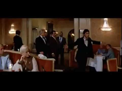 LITTLE J GAMBINO - Original Rap - Tony Montana What's Comin 2ME