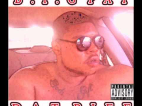 INKREDIBLE FREESTYLE 2012 4/26