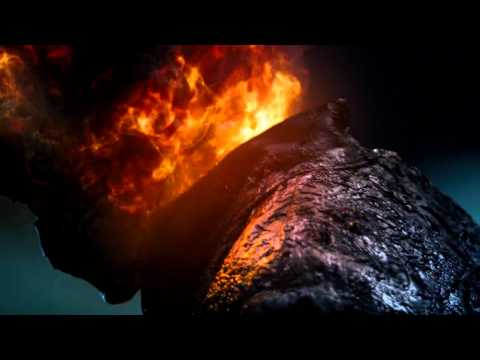 Fire And Ice By Dj Paul Pritchard video by Jen Dwyer