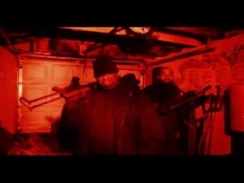 JIM-E-MAC FT. C-ROC( VIRAL VIDEO )  - TAKE EM TO DA SAFE
