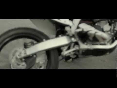 "BTM FEAT. ZOEY DOLLAZ - ""TRILLA"" OFFICIAL VIDEO DIRECTED BY JORDAN STAVREV FILMS"