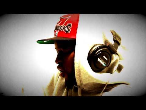 Big Grip (@1BigGrip) - TEARS OF JOY
