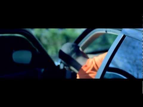 LIL JUG - STILL RILLA  -  OFFICIAL VIDEO