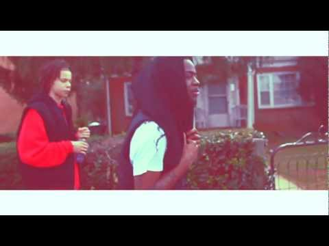 J-Willz - Feel Diss (Official Music Video) distributed by Boogiefromtheville.com