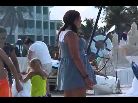 Tommy Boy Reckids Dj Service Miami Fl, Djs Ocean Reef Key Largo Fl, Wedding Djs Miami Fl