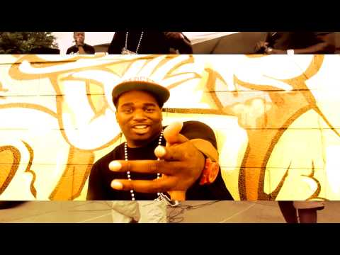 Streetz-n-Young Deuces - Just Like That (Official Video)