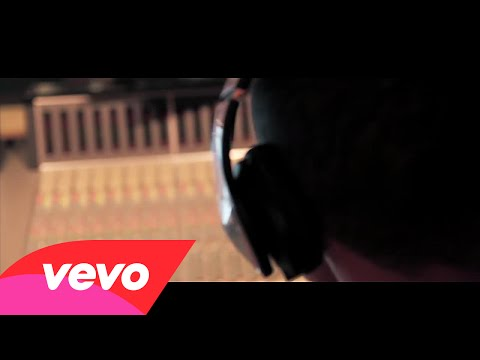 Swissivory - How We Roll ft. Papoose, C-Tru, Spits Nelson