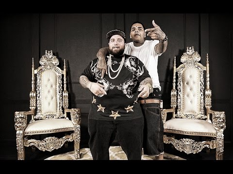 FDAmusic ft. Kevin Gates | I Know It | Directed by B-Luce