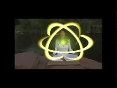 Dualizm, matrix i fizyka kwantowa a jedność i oświecenie [napisy PL kliknij na CC]