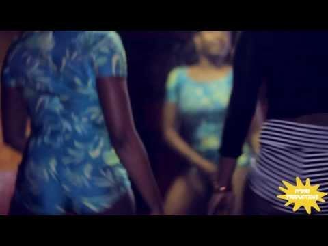 El Rida Chick ft Hard Head & Robert Paulson Good Pussy {Official Video} - Shot by Hydro
