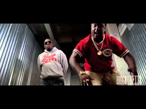 [Video] Scrill – F Wit Em