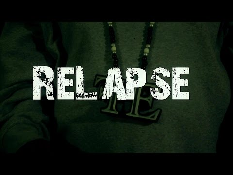 Harvey Finch- ReLapse (Official Video)
