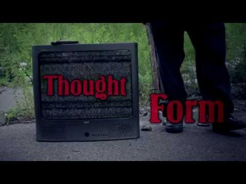 NoLove Excaliber- Thought Form Feat. Harvey Finch (Official Music Video)