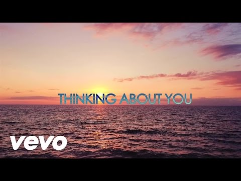 "J.Saunders aka 2 Pistols ft. Young Joe - ""Thinking About You"""