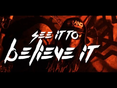 "Tilt - ""See It To Believe It"""