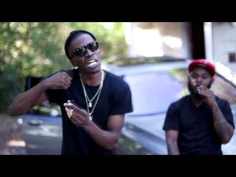 "[Video] Nusto James ""Dont Fuck Wit'Em"""