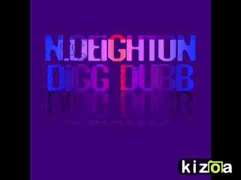 Digg Dubb