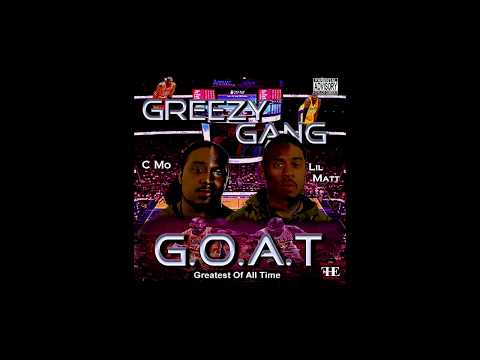 Greezy Gang- 10 Toes Down (Remix)