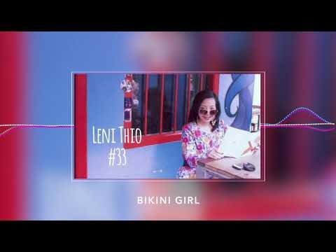 Leni Thio #33 [Full Album]