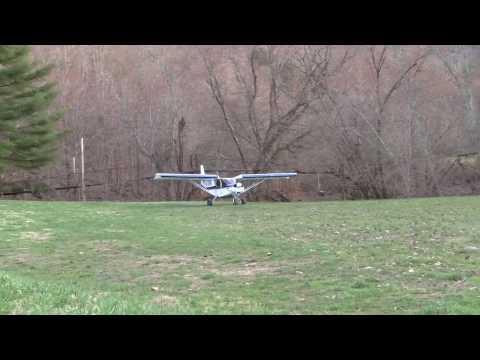 Vw powered  Zenith CH701SP
