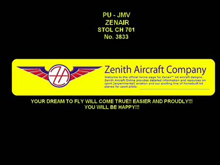 zenair_vw_engine_supercharger_full_video