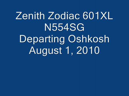 DepartOshkosh2010