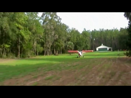 Sample: Zenair News 182 DVD video