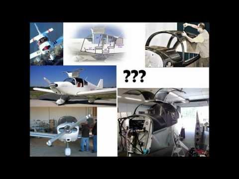CH-640 presentation (Part 1).wmv