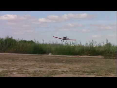 Sport Flying: The Zenith CH 650 economical light sport cruiser