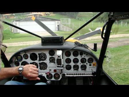 18 Nov 2011_Ipuã runway 08_TO