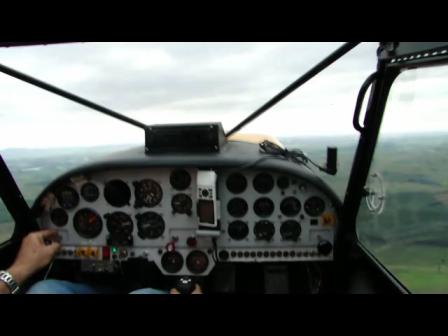 18 Nov 2011_Ipuã runway 08_LD