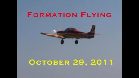 111029 Flying