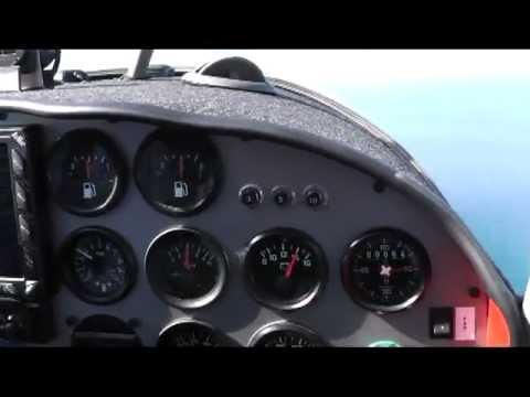 CH 701 - Flying Sport Club  (1°Clip)