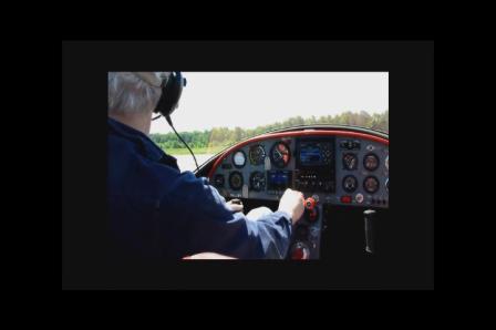 First Flight N978ER