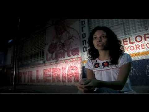 Project Luz Documentary