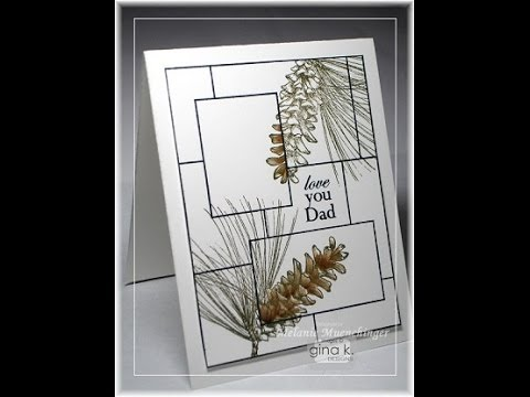 Spotlighting Technique with a Frame Stamp