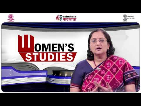 Issues Taken up by the Women's Rights Movement in India Prof. Vibhuti Patel