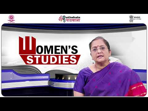 Gender Analysis of State & PRI Budgets by Prof. vibhuti Patel