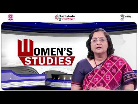 The historical roots of the feminist consciousness in the 19th century by Prof. Vibhuti Patel